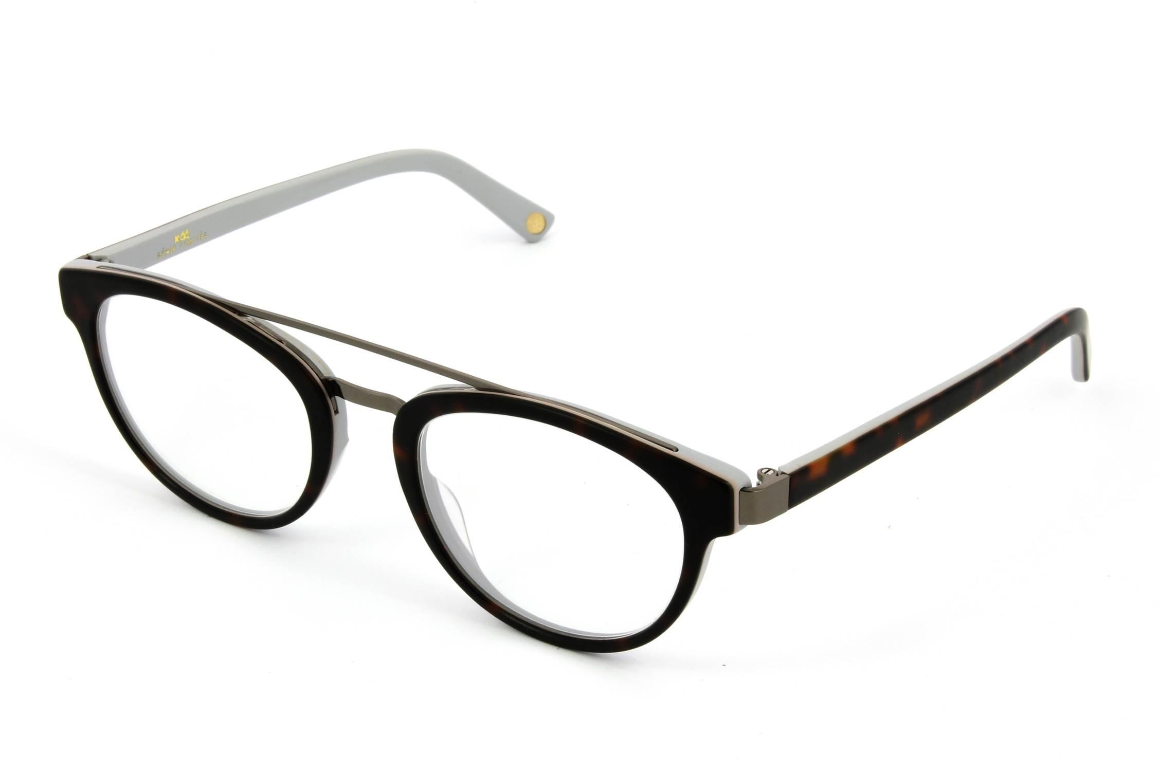 lunette de vue une paire qui vous convient. Black Bedroom Furniture Sets. Home Design Ideas