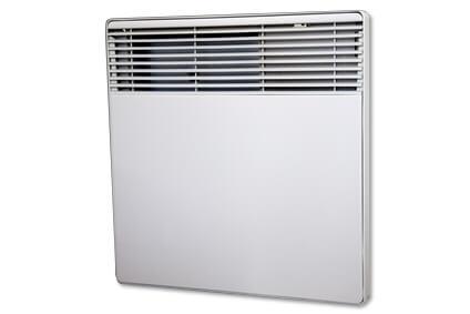 radiateur lectrique inertie comment limiter votre consommation d 39 nergie. Black Bedroom Furniture Sets. Home Design Ideas