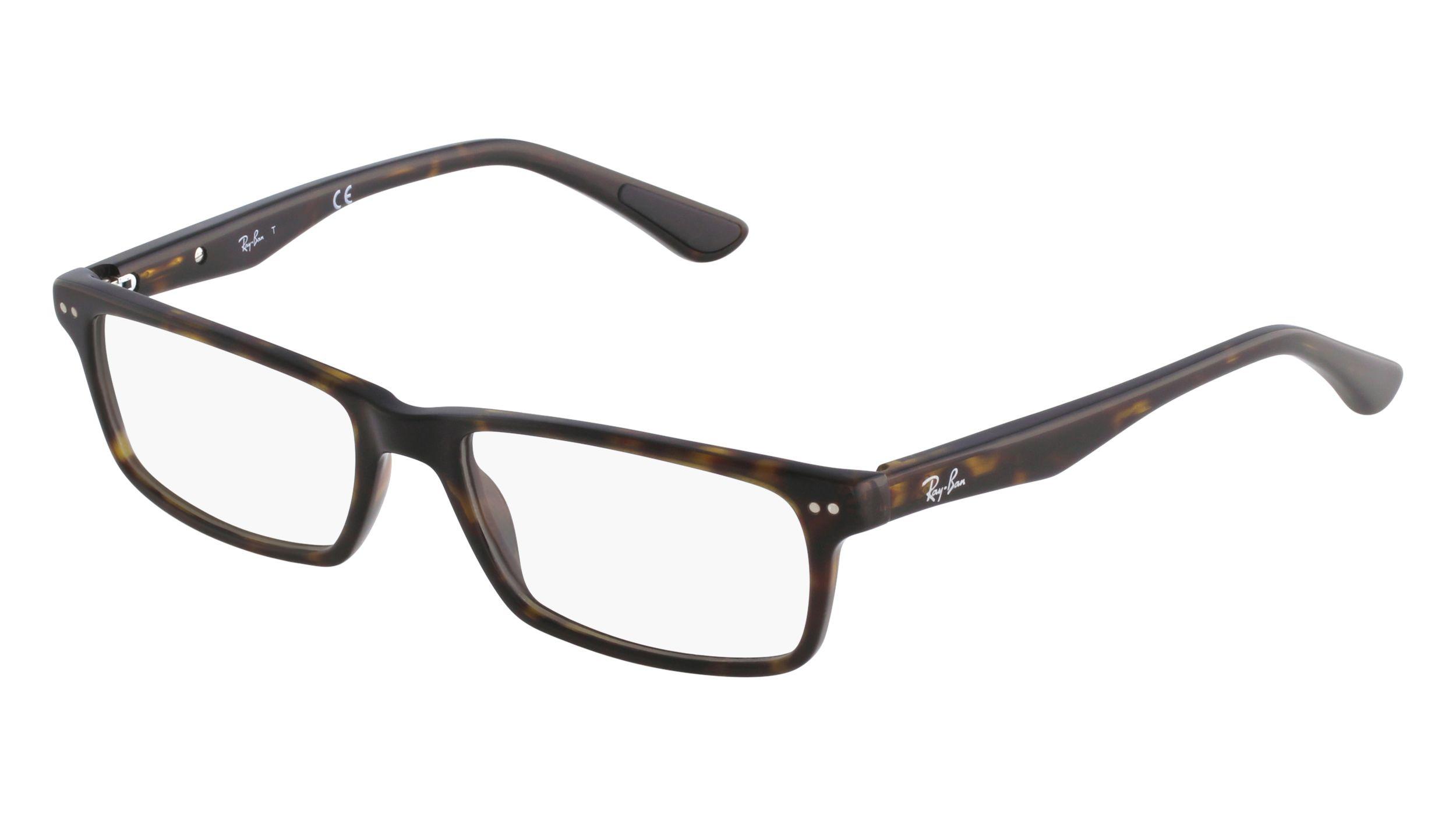 a85a72daa24b5e Soigner son image avec les lunettes de caractère