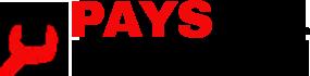 Paysdevran.com